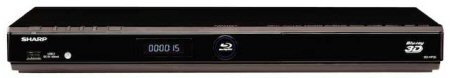 sharp bd-hp75u 3d blu-ray player.jpg