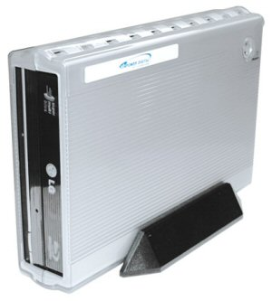 vinpower digital usb 3.0 external blu-ray writer.jpg