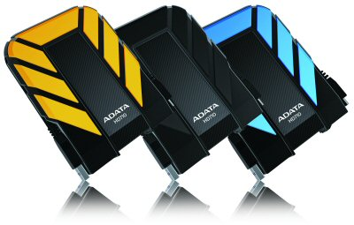 adata_hd710_portable_hdd.jpg
