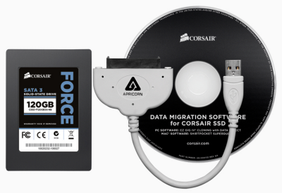 corsair_force3_network_upgrade_kit.png