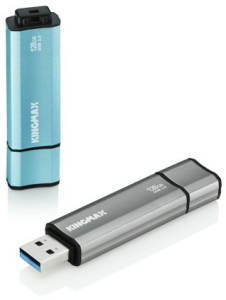 kingmax_ed-07_usb3_flash_drive.png