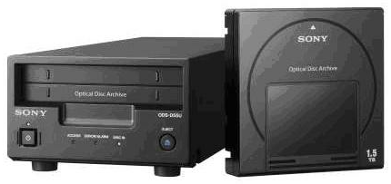 sony_ods-d55u_optical_disc_archive.png