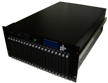 storagequest_optical_network_appliance.png