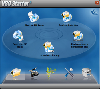 vso_software_copyto5.png