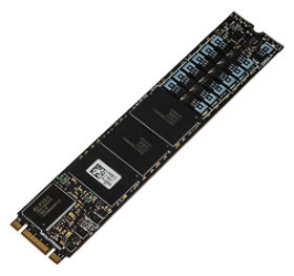 lite-on ep1 pcie ssd