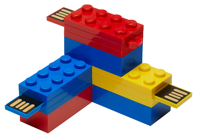 pny_lego_usb.png