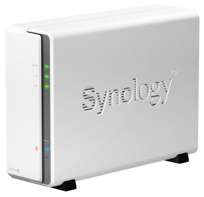 synology_diskstation_ds115j.png